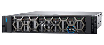 Dell EMC VxRail Appliance