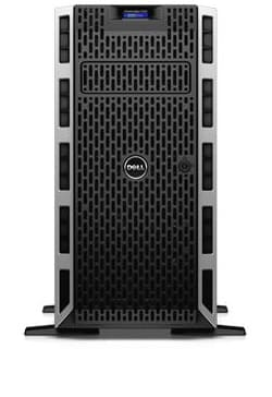 Dell PowerEdge T430 Tower Server in chennai